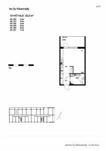 kiinanmylly_myyntipohjaa-335-2-800x700