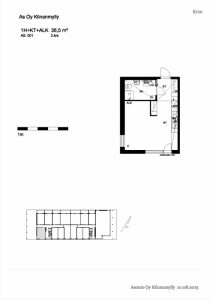 kiinanmylly_myyntipohjaa-365-800x700