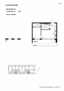 kiinanmylly_myyntipohjaa-395-800x700