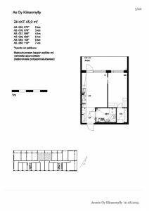 kiinanmylly_myyntipohjaa-450-800x700