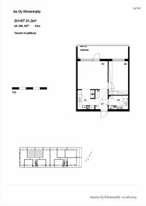 kiinanmylly_myyntipohjaa-510-800x700