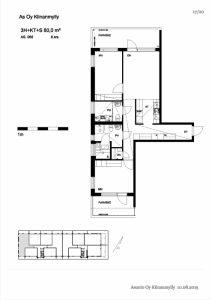 kiinanmylly_myyntipohjaa-800-800x700